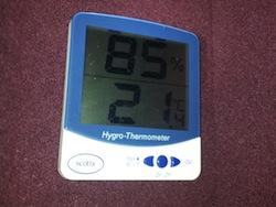 humidity_problem