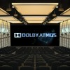 Dolby Atmos: A Revolutionary New Cinema Sound Technology