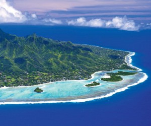 Fiji Website Image