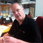 Jim Dodd (800)