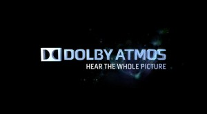 First Dolby ATMOS installation in Australia at Reading Waurn Ponds