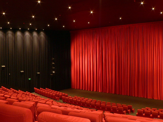 Excellent Hoyts Melbourne Central Specialty Cinema Beatyapartments Chair Design Images Beatyapartmentscom