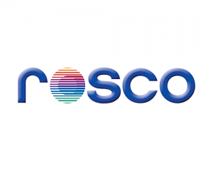 ROSCO Labs supplies from Specialty Cinema