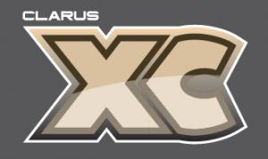 Clarus XC