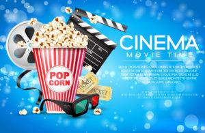 effective marketing strategies to promote cinemas