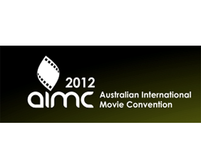 AIMC 2012 – 19th to 23rd August 2012, Gold Coast