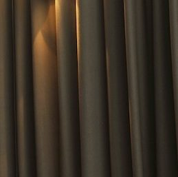 Acoustic Wall Curtains