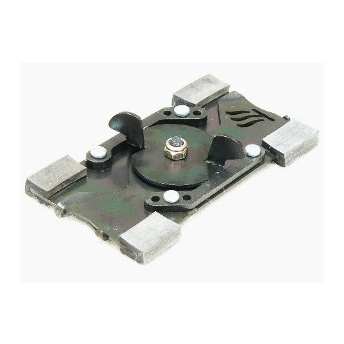 Projection Port Accessories