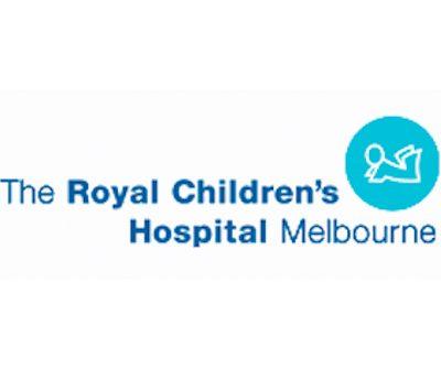 State-of-the-Art Cinema for Royal Children's Hospital Melbourne