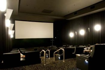 c. full cinema fitouts3