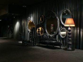 m. custom interiors