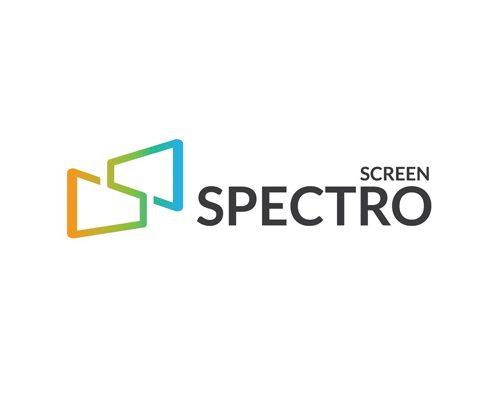 Spectro Screens